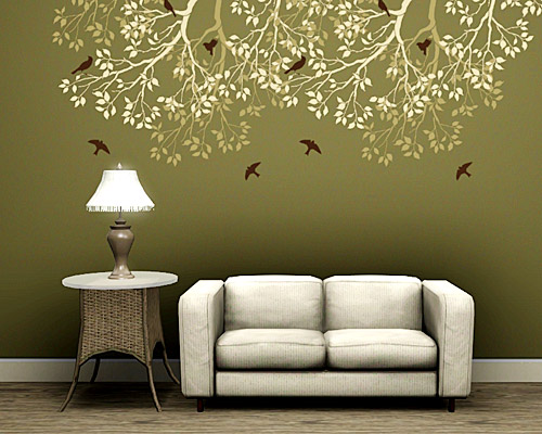 wall_sticker_branch1.jpg