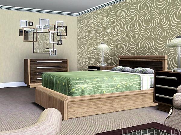 house06_29.jpg