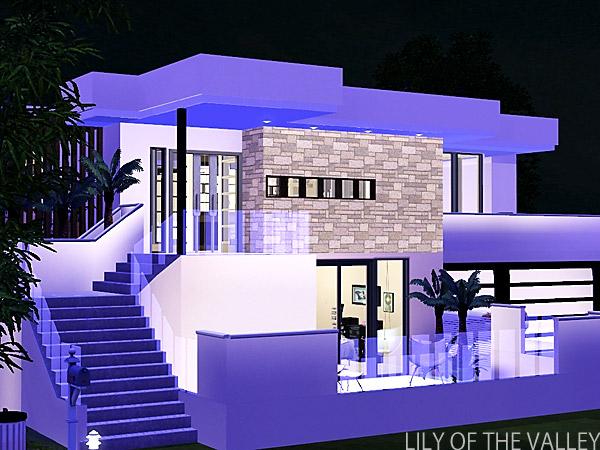 house09_38.jpg