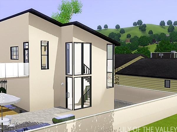 house07_08.jpg