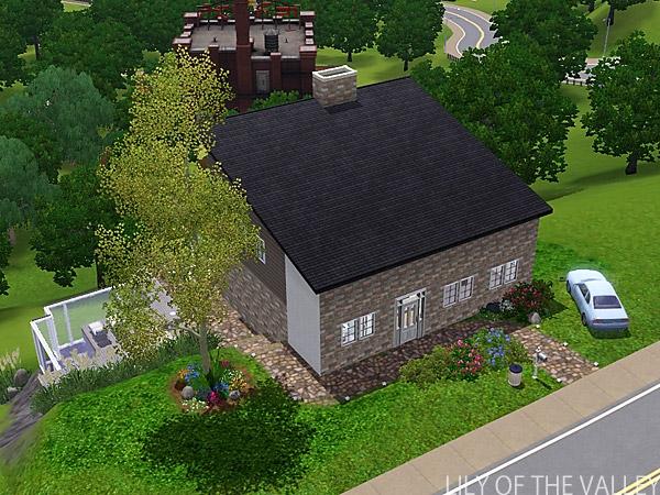house05_02.jpg
