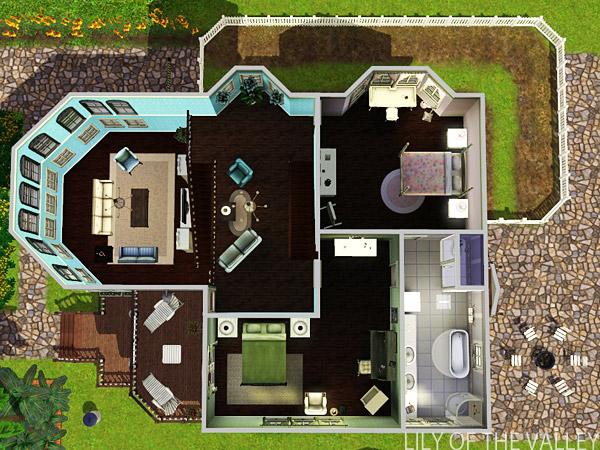 house01_15.jpg