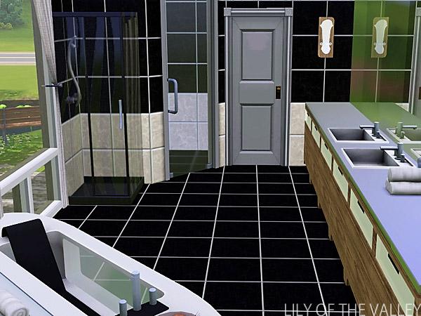 house06_16.jpg