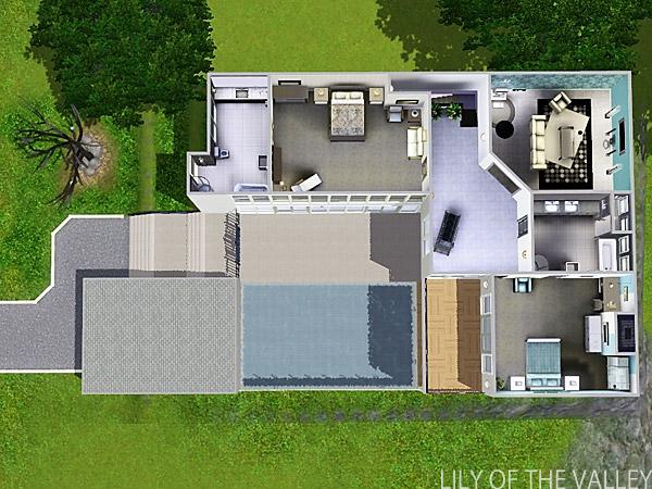 house04_14.jpg