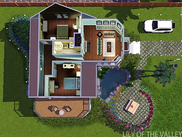 house02_13.jpg