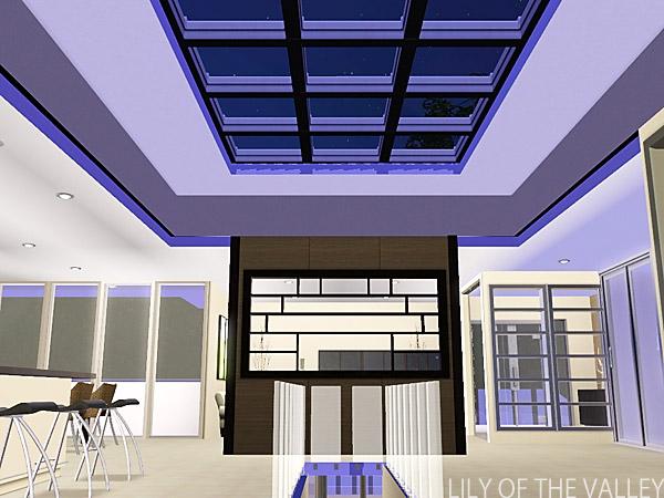 house09_14.jpg