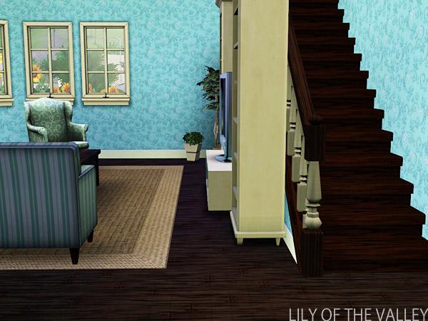 house01_04.jpg