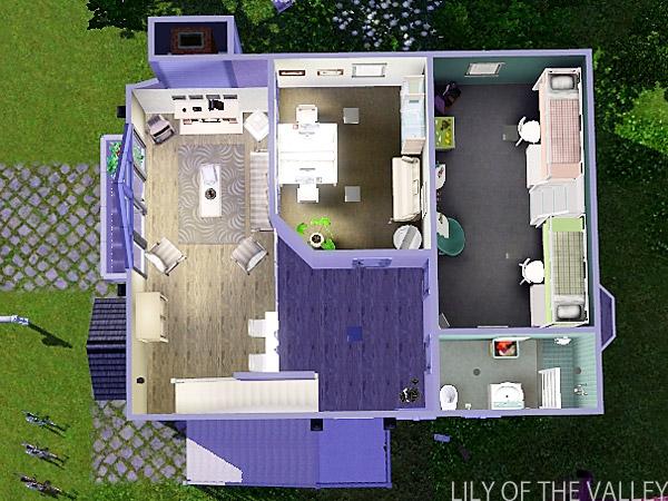 house10_06.jpg