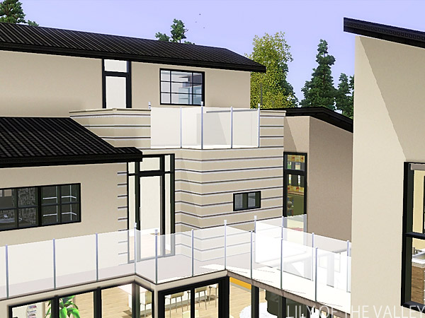 house07_45.jpg