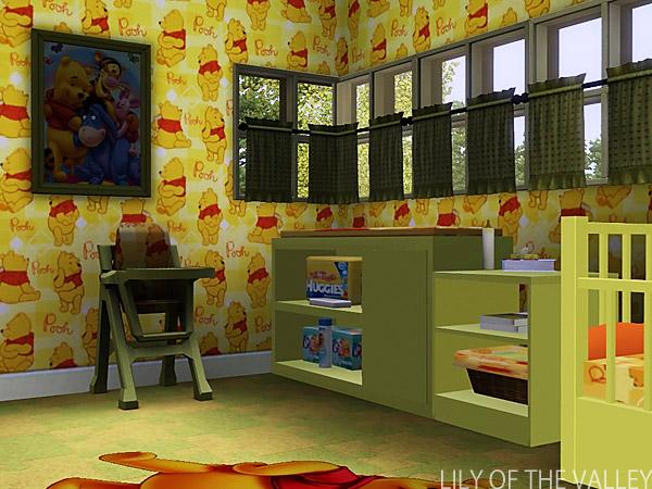 house07_41.jpg