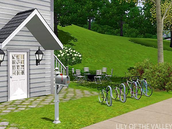 house10_03.jpg