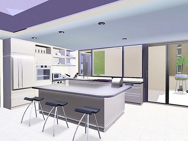 house09_11.jpg