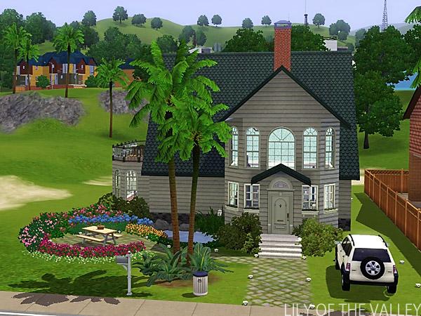 house02_01.jpg