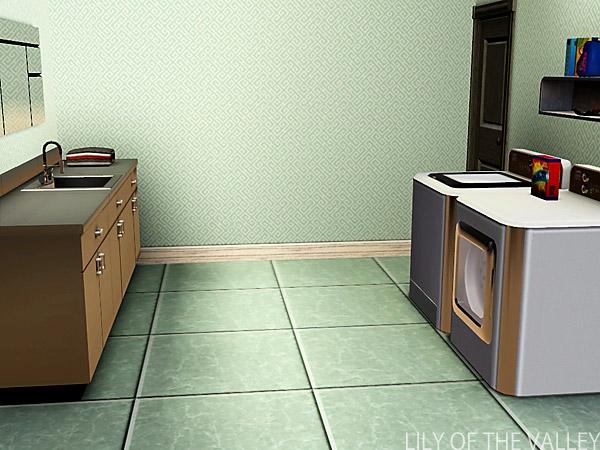 house06_18.jpg