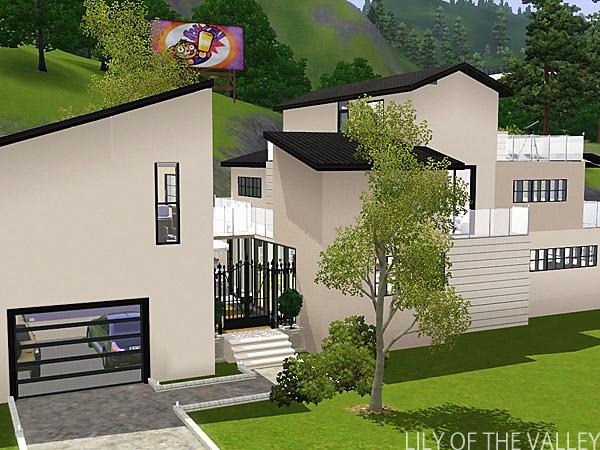 house07_05.jpg