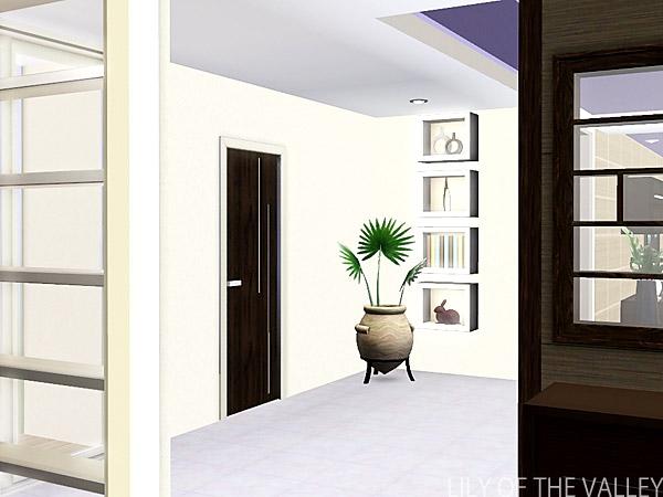 house09_12.jpg