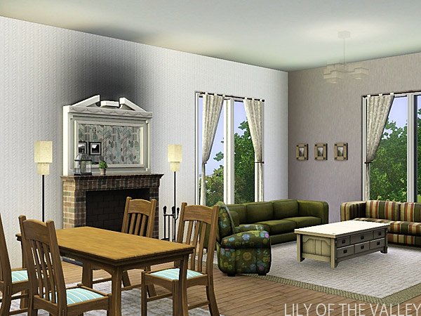 house05_06.jpg