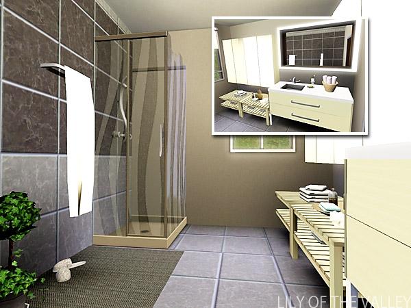 house09_31.jpg
