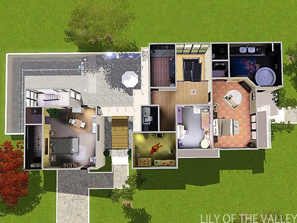 house07_10.jpg