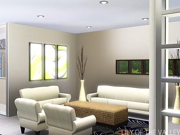 house09_09.jpg