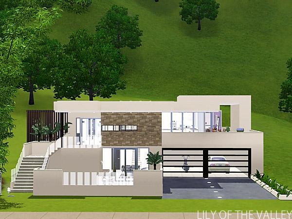 house09_01.jpg