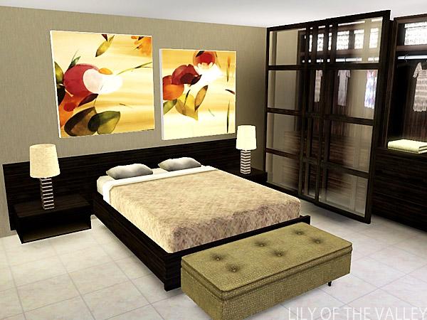 house09_23.jpg
