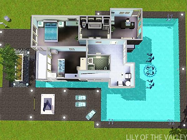 house03_10.jpg