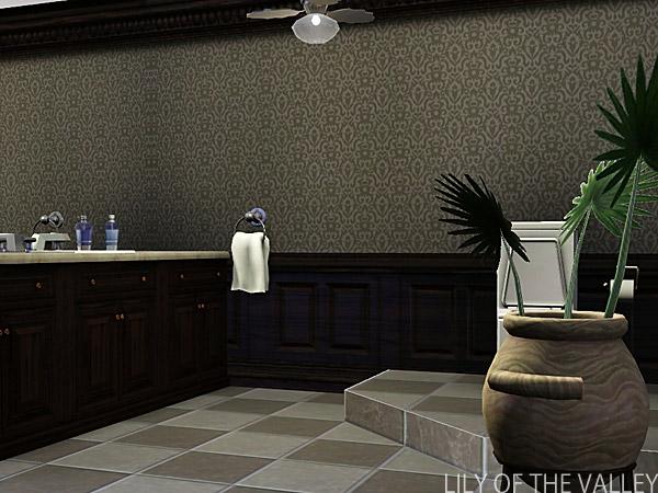 house06_13.jpg
