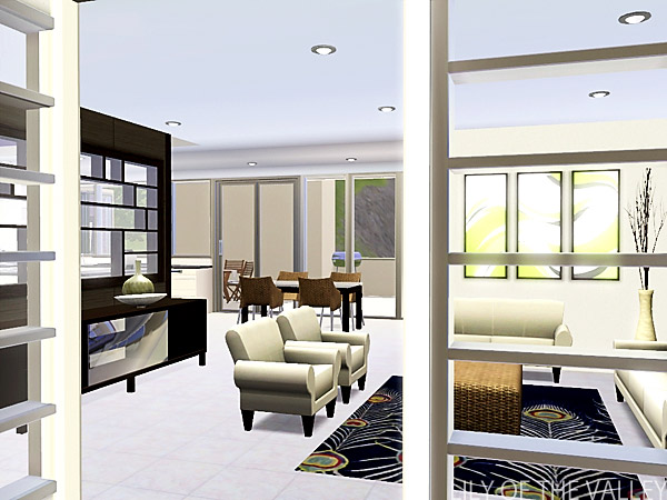 house09_08.jpg