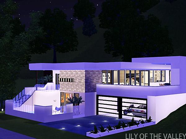 house09_39.jpg