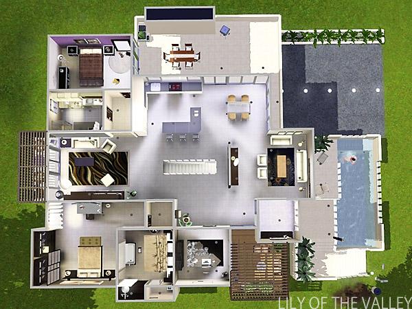 house09_04.jpg
