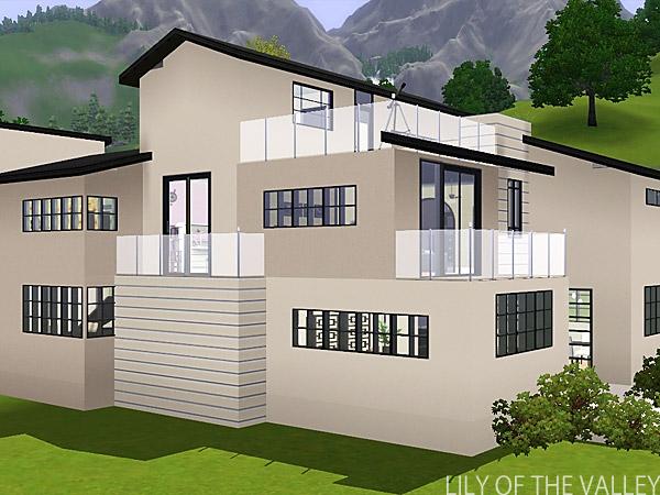 house07_04.jpg