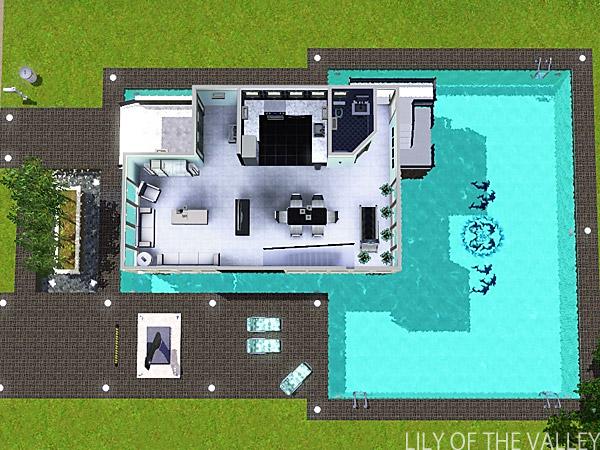 house03_09.jpg