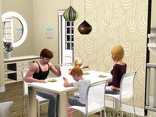 house10_32.jpg
