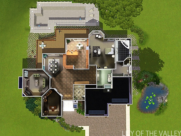 house06_04.jpg
