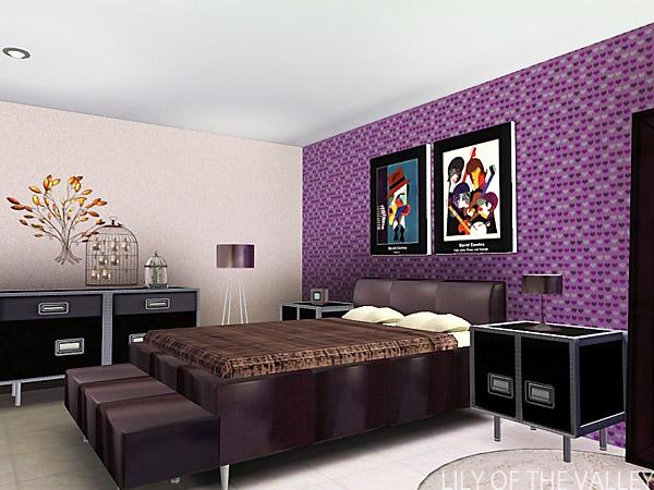 house09_29.jpg