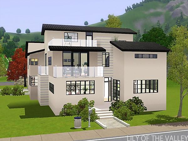 house07_03.jpg