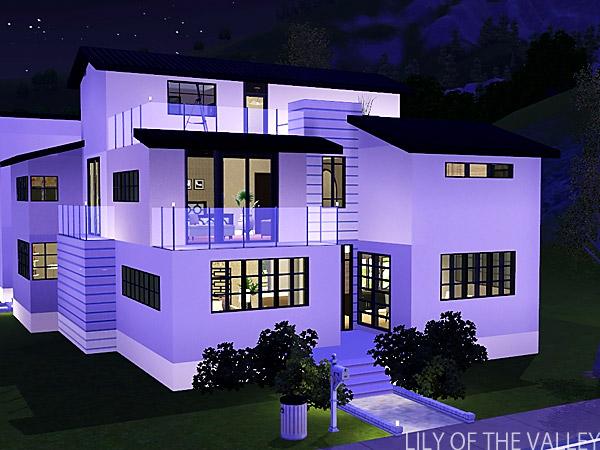 house07_71.jpg