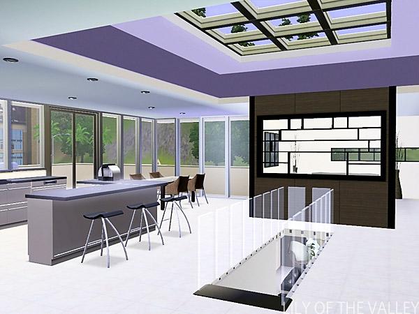 house09_13.jpg