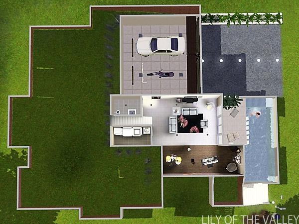house09_05.jpg