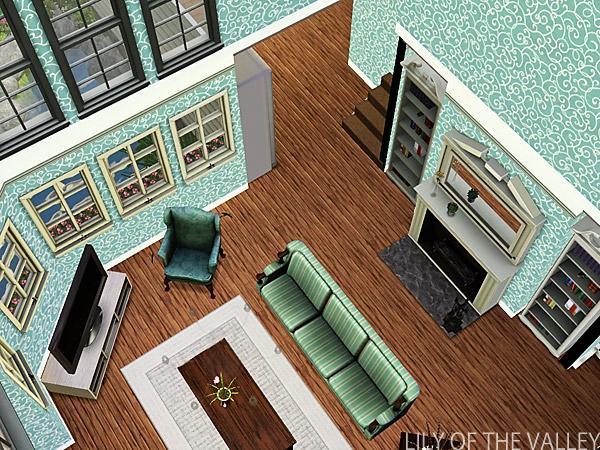 house02_03.jpg