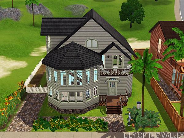 house01_01.jpg