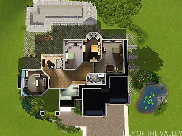 house06_05.jpg