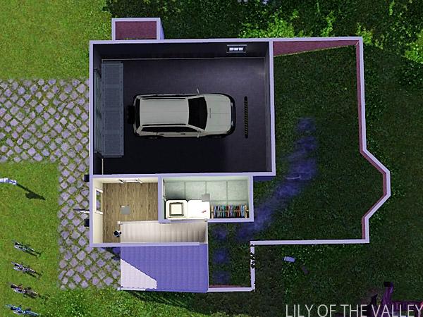 house10_07.jpg