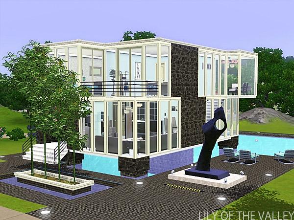 house03_02.jpg