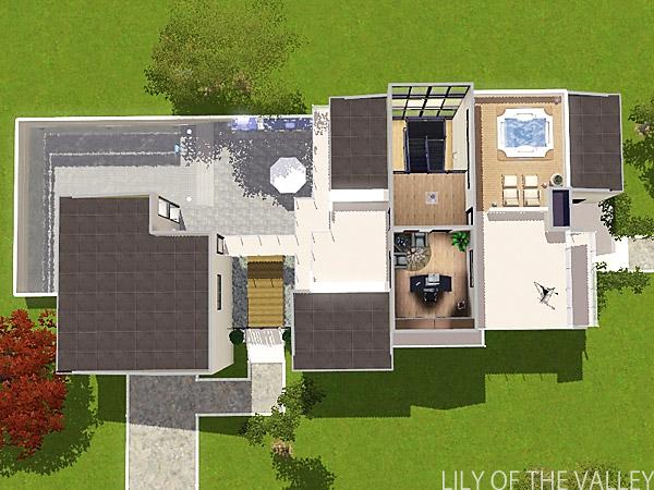 house07_11.jpg