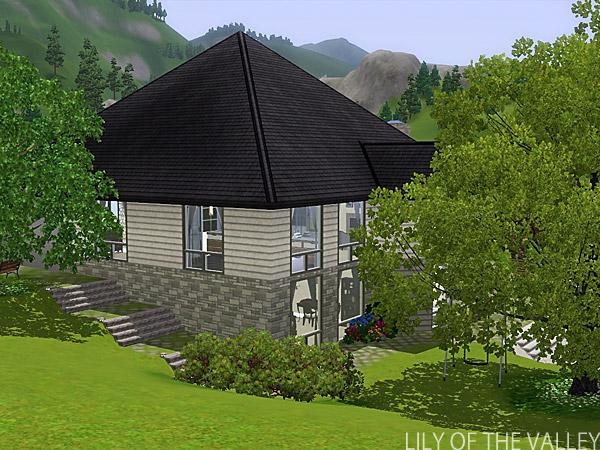 house06_33.jpg