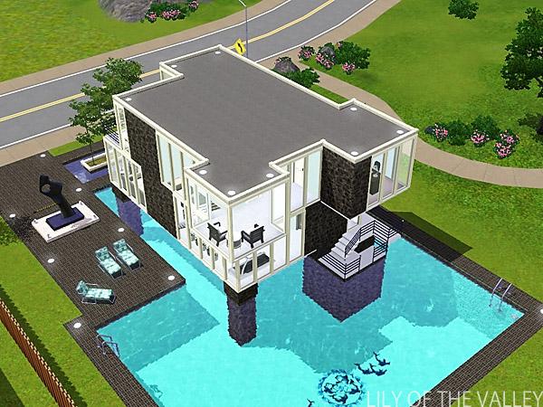house03_03.jpg