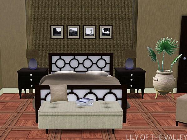 house07_31.jpg