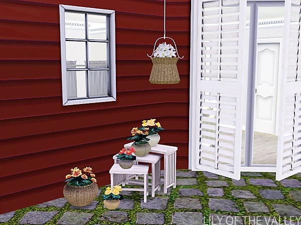 house08_28.jpg